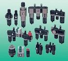 小口径铆接型气缸JSK2,JSK2-V,JSM2