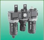 自由安装气缸SMD2,SMD2-L,SMD2-X,SMD2-XL