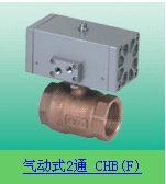 小型直接安装型气缸MDC2,MDC2-L,MDC2-X,MDC2