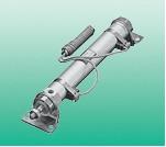 Selex气缸SCA2,SCA2-P,SCA2-R,SCA2-T
