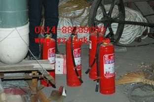 供应安徽天丰高空新建烟囱 烟囱新建 烟囱施工
