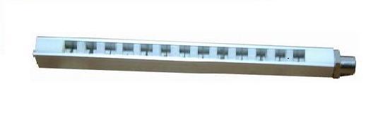 防静电消除静电离子网离子盘,静电测试仪