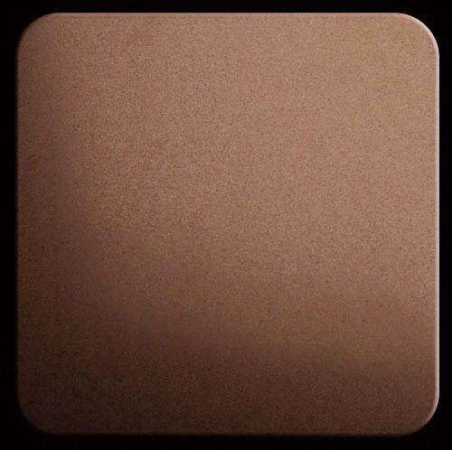 紫红色喷砂不锈钢,不锈钢装饰板,304不锈钢喷砂加工