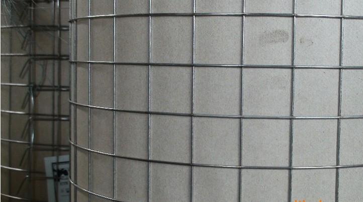 点焊网厂家供应求购抹墙铁丝网|筛网|建筑电焊网|