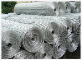 电焊网厂家供应求购地暖网片|地热焊接网片