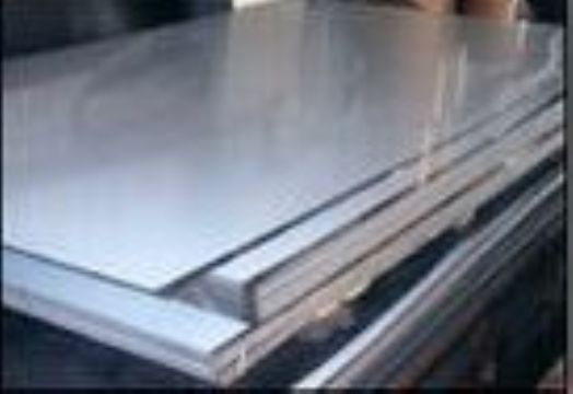 供应304不锈钢镜面板多种规格