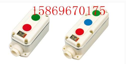 LA58防爆防腐控制按钮|LA5821防爆防腐控制按钮