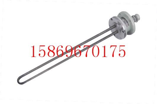 BDR防爆电加热器规格|非标防爆电加热器