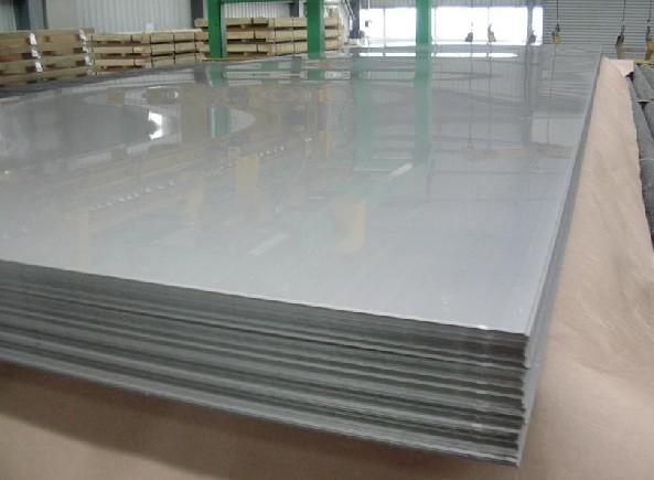316不锈钢2B板,进口SUS316不锈钢板材
