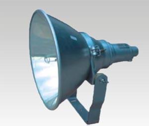 海洋王NTC9200 防震型超强投光灯  海洋王照明 海洋王灯具