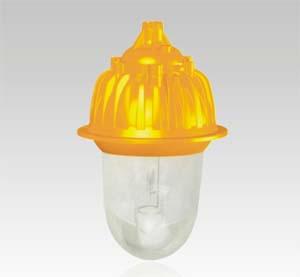 海洋王BFC8130 内场防爆灯●海洋王照明●海洋王灯具●