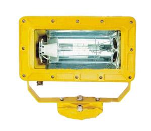 海洋王BFC8100 防爆外场强光泛光灯 海洋王照明 海洋王灯具