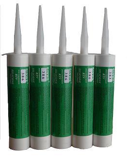 有机硅缩合型灌封胶、加成型灌封胶、灌封材料、耐高温灌封胶