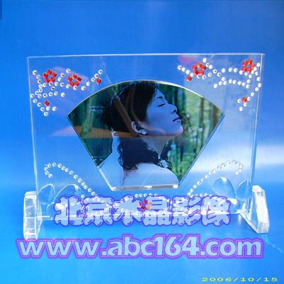 水晶白胚科技,水晶加盟,免费加盟,水晶半成品,水晶钥匙扣