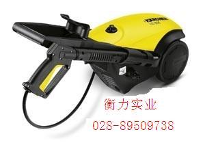 家用清洗机HD 605