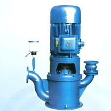 温州长申泵业科技有限公司的形象照片