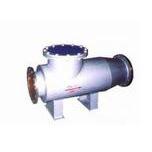 首泽卧式直通除污器|过滤器价格|型号过滤器021-51698419