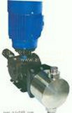 AB药剂加药泵水泥助磨剂加药泵污水处理加药泵絮凝剂加药泵