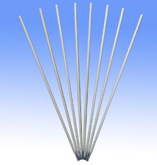 供应D856高温耐磨焊条,耐冲击堆焊焊条