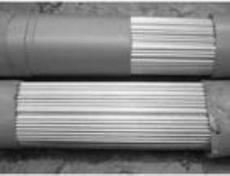 供应Z408镍铁铸铁焊条,镍铁408铸铁电焊条