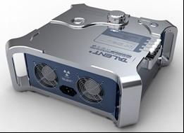 TL-3285甲醇汽油油品分析仪 甲醇含量快速测定仪 汽油辛烷值检测仪器