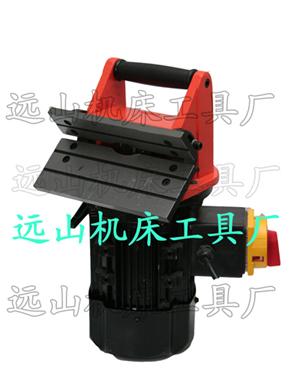 强力手提倒角机,YS-200手提式倒角机,手提倒角机