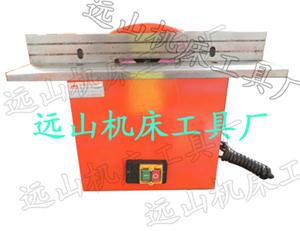 YS-500平面砂轮倒角机,刀盘倒角机,磨边倒角机,万能倒角机