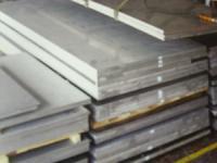 超硬铝板 东莞6061航空铝材 进口7075-T6铝棒的硬度