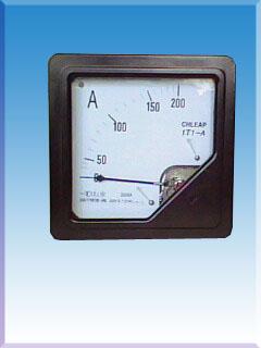 电流电压表1T1 1C2 1D1 1L1