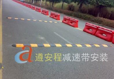 惠州热熔划线_中山道路划线_花都车位划线_塘厦热熔标线