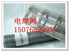 大丝径电焊网 镀锌电焊网 pvc涂塑电焊网
