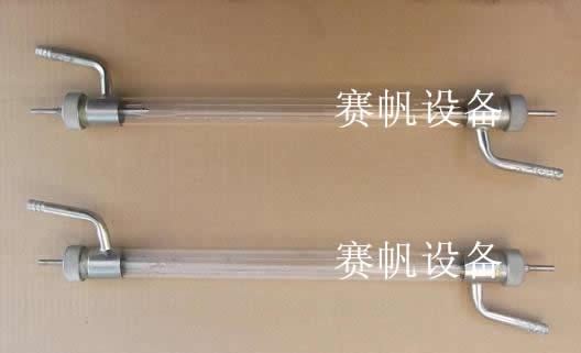 风冷型氙弧灯|水冷型氙弧灯灯管
