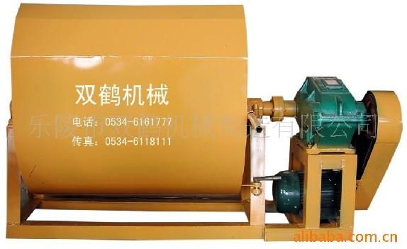 腻子膏搅拌机   化工设备