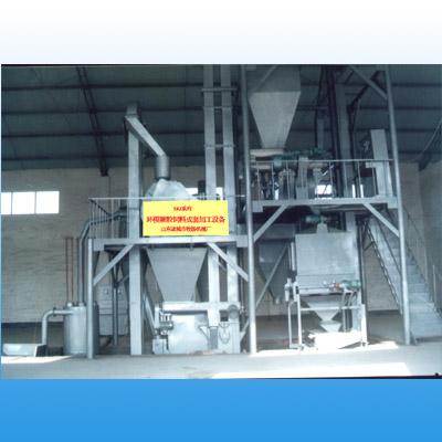 养殖设备  饲料加工设备