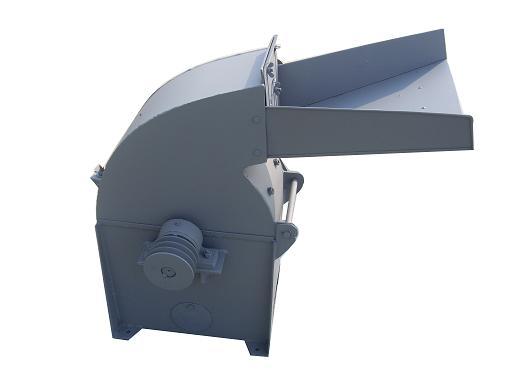 锤片粉碎机   秸秆粉碎机   玉米豆粕粉碎机