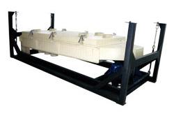 回转分级筛   冷却器   输送设备