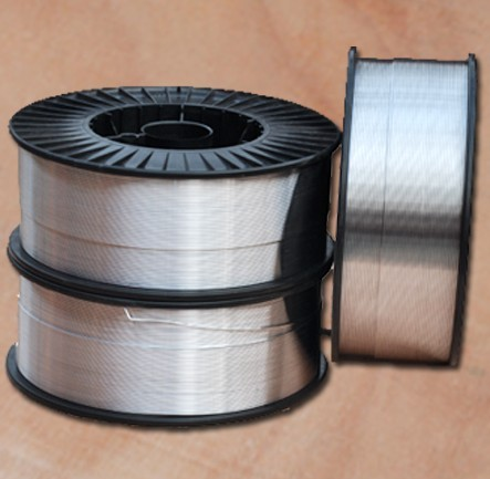 ER1188纯铝焊丝