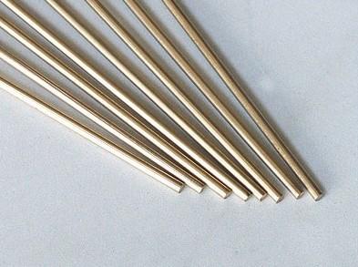 T107铜焊条