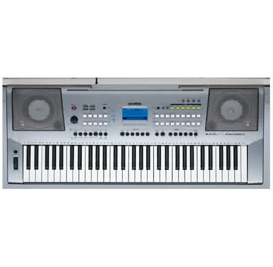YAMAHA雅马哈KB-280电子琴