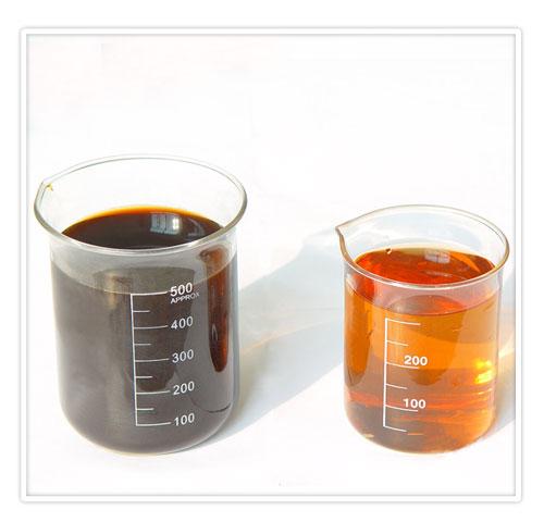 红茶浓缩液