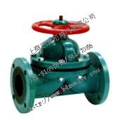 手动隔膜阀,气动隔膜阀,电动隔膜阀,三通隔膜阀