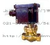 铜电磁阀,不锈钢电磁阀,超高压电磁阀,二位三通电磁阀