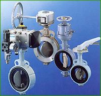 BELLOFRAM电气转换960-183-000 器