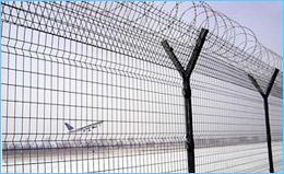 供应防眩网丝网护栏网铝镁合金丝护栏网护栏网厂护栏网生产企业护栏网