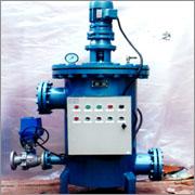 全国最低价供应秦皇岛手动滤水器*电动滤水器