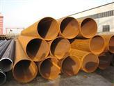 螺旋钢管|天津螺旋钢管生产厂家|河北沧州螺旋钢管价格