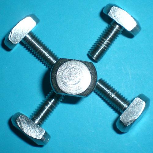 供应广东佛山螺栓高强度螺栓紧固件 批发广东螺栓 螺母螺丝