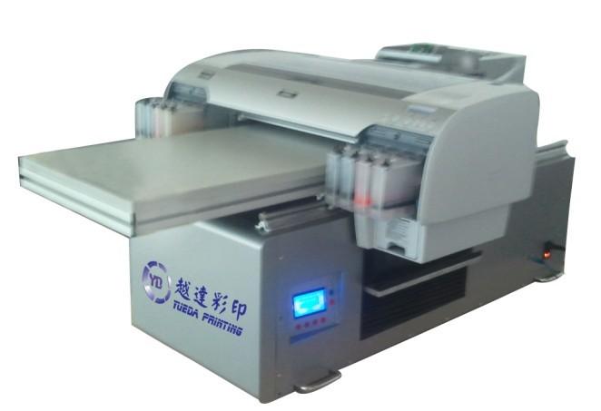 深圳-亚克力印刷机 出售-亚克力印刷机