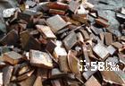 北京科龙废铁回收 废铁价格 废铁行情 钢结构回收 电缆线回收