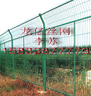 铁丝网护栏网铁丝网围墙铁丝网隔离